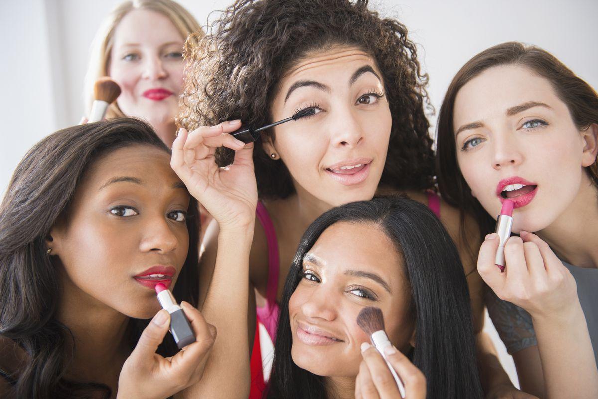 5 cose che i maschi non sanno delle donne