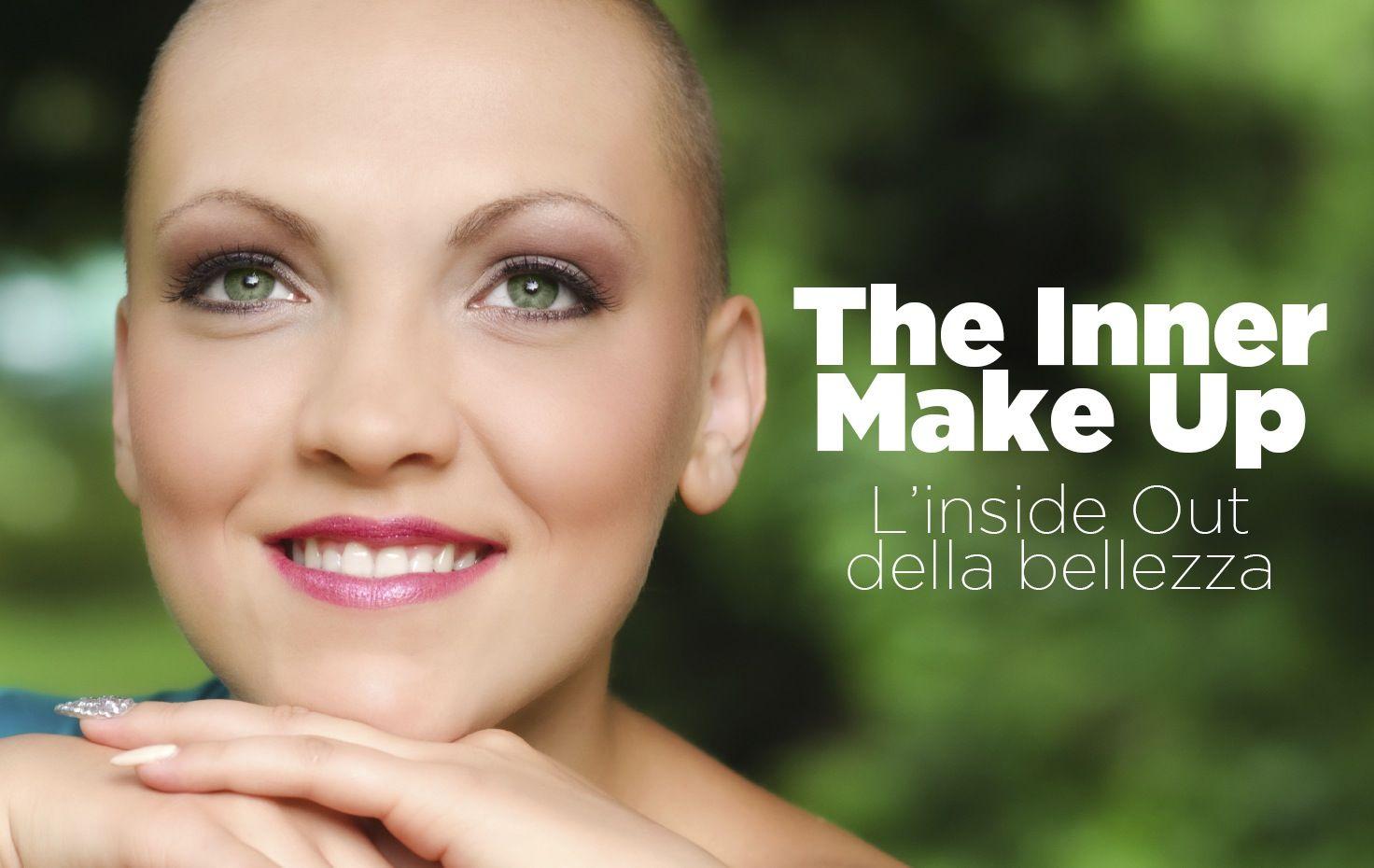 1450189876995584-The-inner-make-up-1