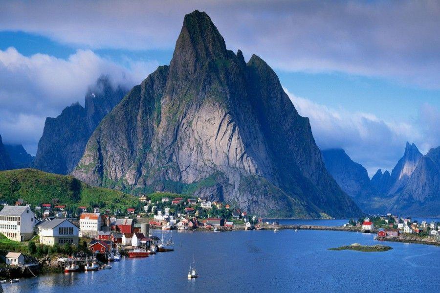 6 Sognefjord.original.1280