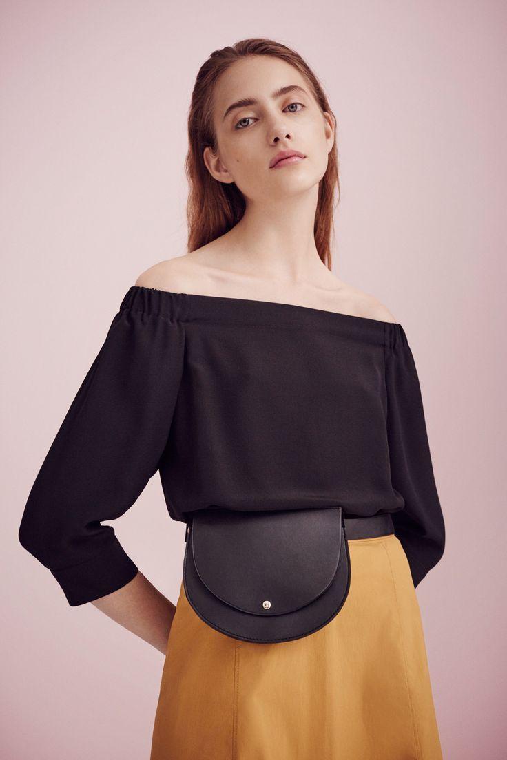 Borsa - cintura