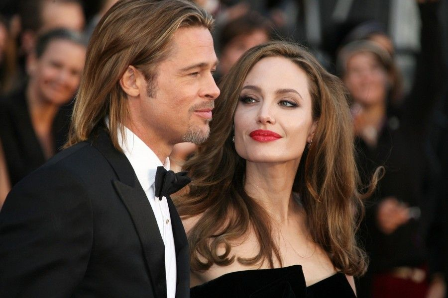 Brad-Pitt-Angelina-Jolie-7
