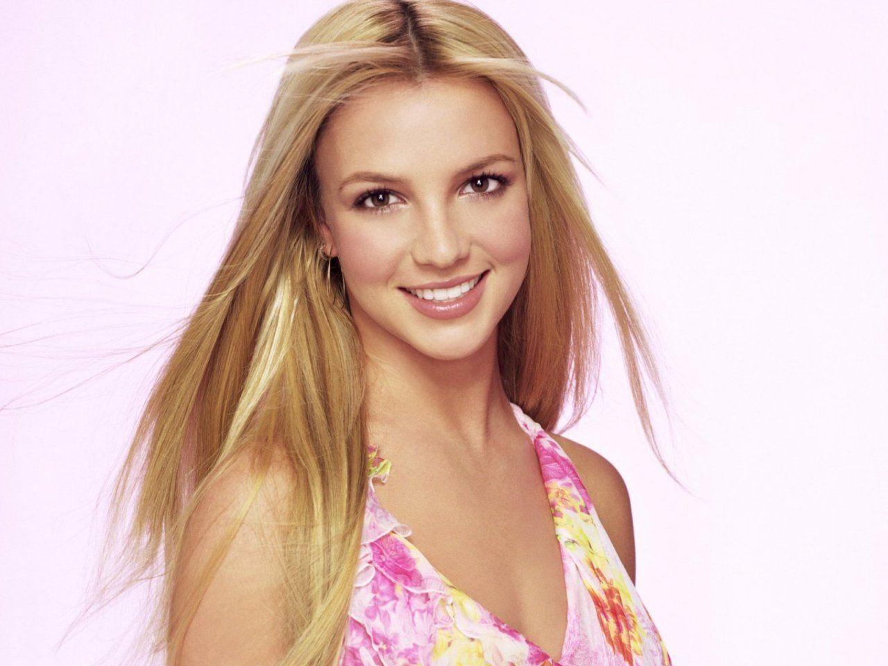 Britney-Spears3
