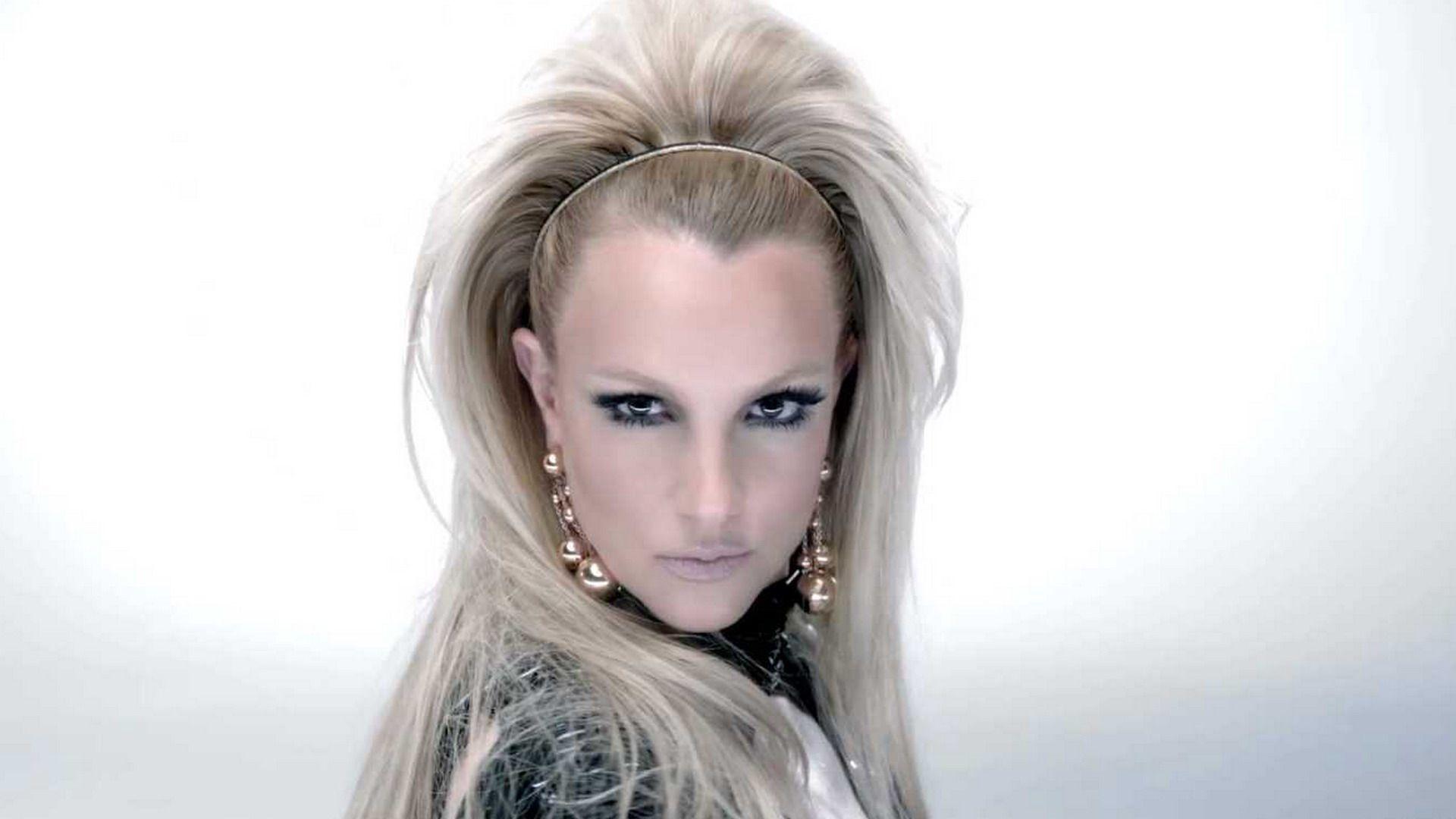 Britney-Spears4