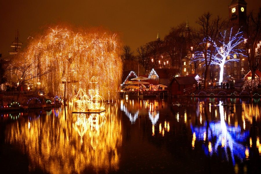 Christmas_in_Tivoli_-_Tivoli_Lake_Photographer__Morten_Jerichau