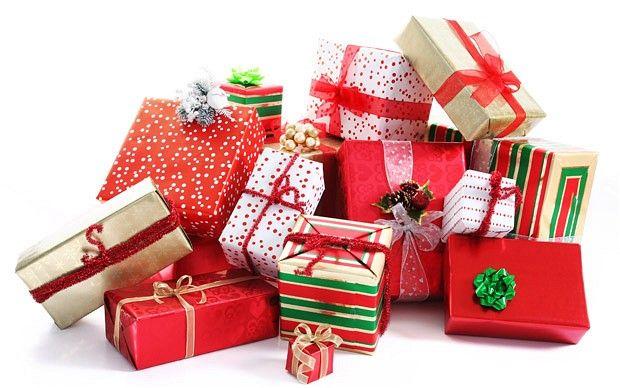 8 idee regalo per accontentare mamma, sorella, nonna e amiche