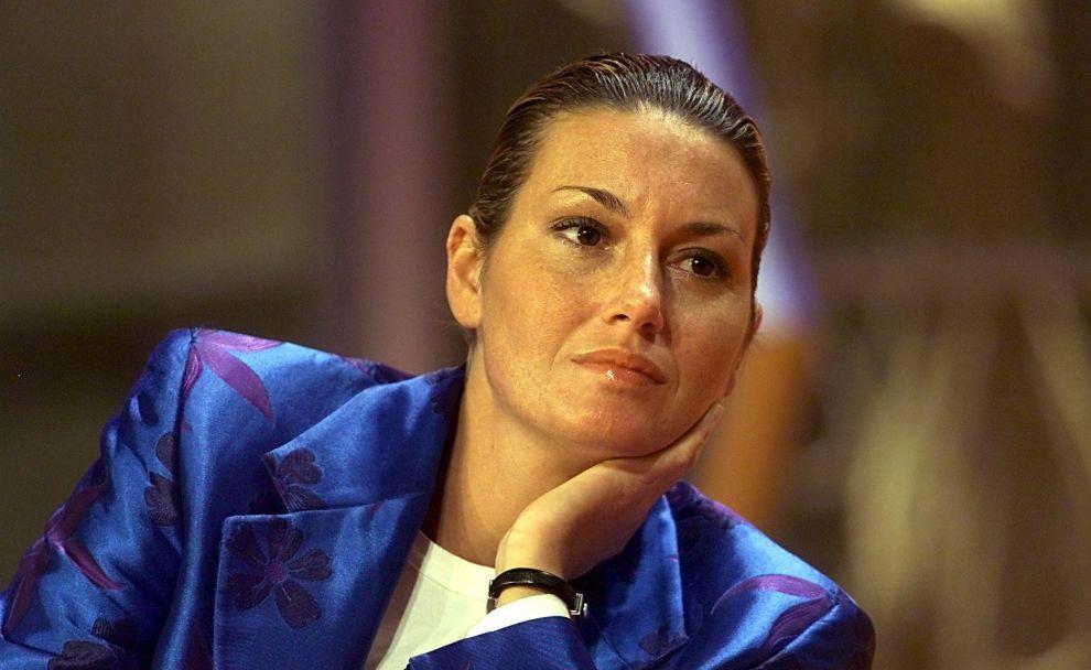 Cristina Plevani