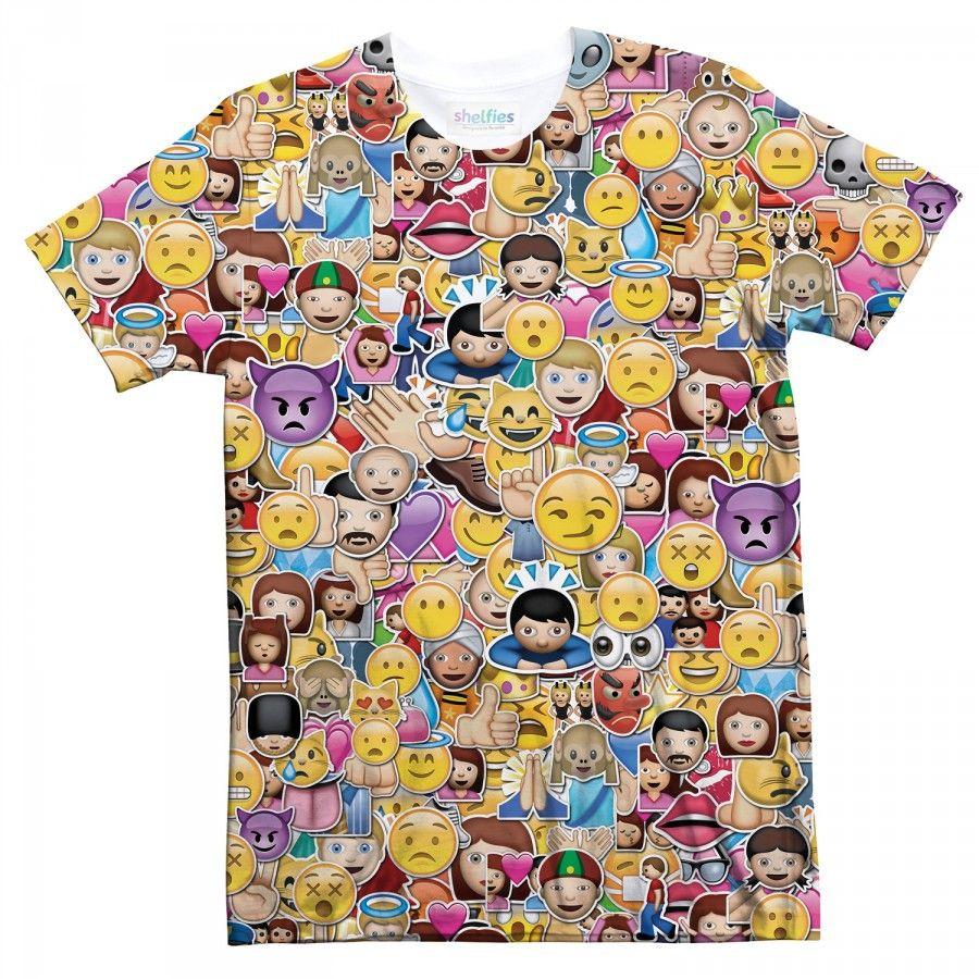 Emoji-T-Shirt-Front_8ce32faf-dc54-4c9d-b590-3c88b4730821