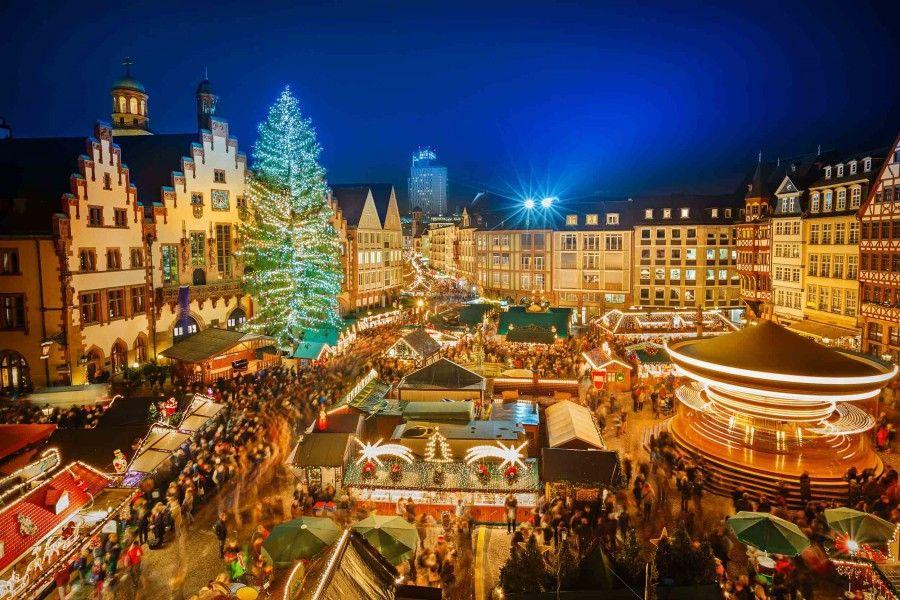 Eurpope_christmas_market