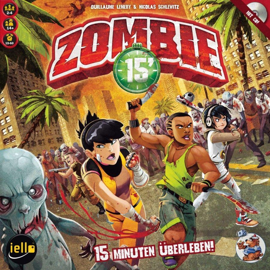HE598_Zombie15_Cover_Deutsch
