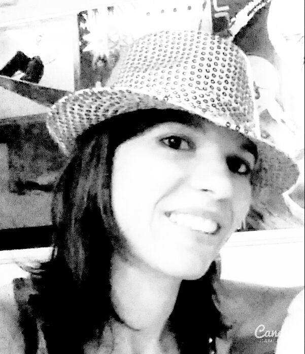 Marianna Feo