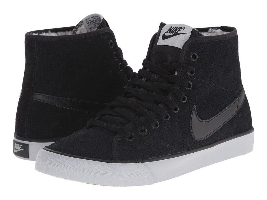 Nike-Primo-Court-Mid-Suede-Sneakers-75