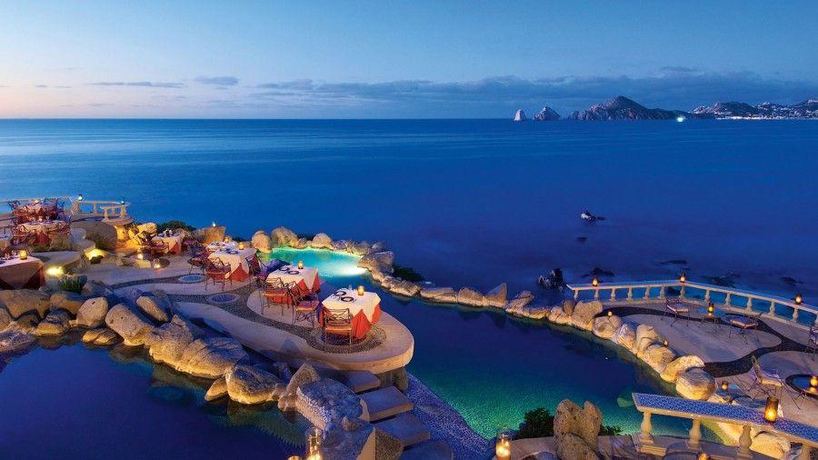Meravigliosa Cipro