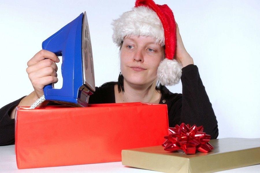 ParcelHero-unwanted-presents