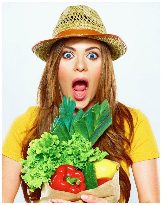 vegetariani-flexitariani
