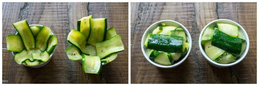 timballo-patate-salmone-zucchine-contemporaneo-food