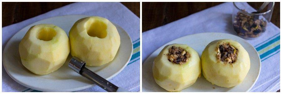 mele-in-amicia-ricetta-di-natale-contemporaneo-food