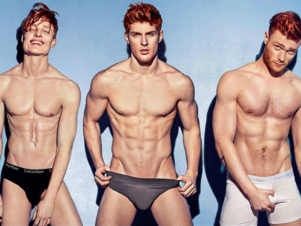 gigolo per uomini ragazzi gay bellissimi