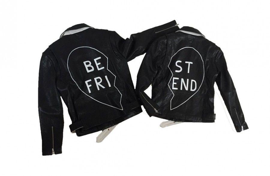 Veda-Best-Friend-Leather-Jacket-1320