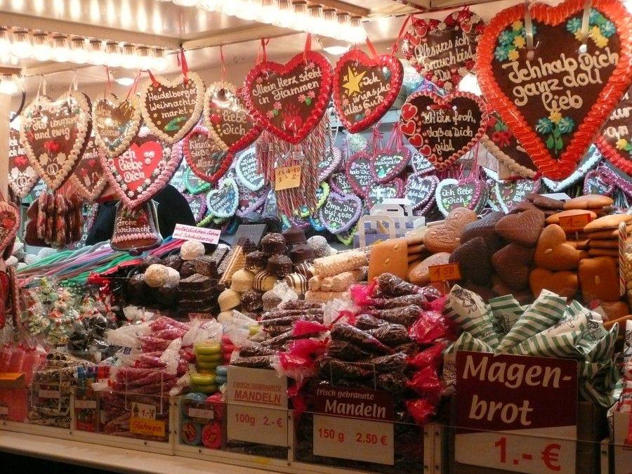 Verkaufsstand_mit_Süßigkeiten