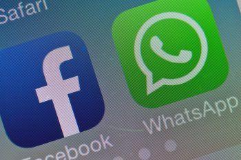 Occhio al messaggio di WhatsApp che vi dice che deve essere rinnovato