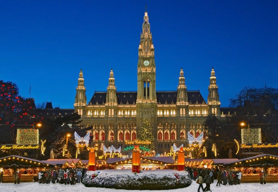 Week30_1_Vienna-Christmas-Market