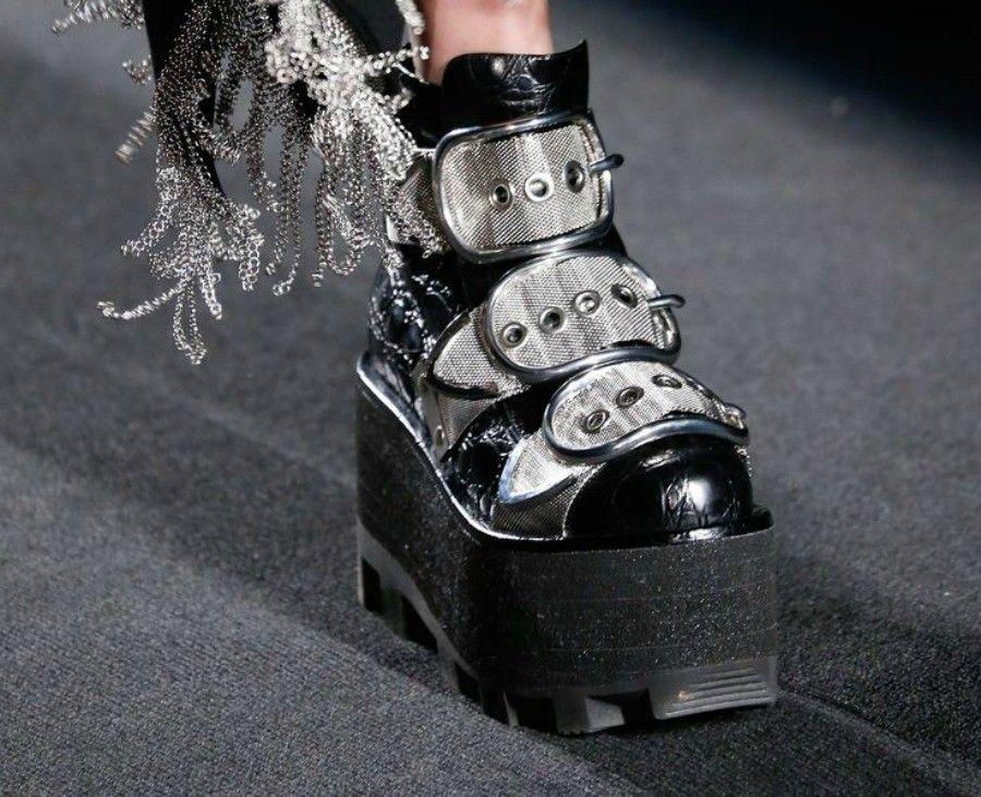 alexande-wang-shoes