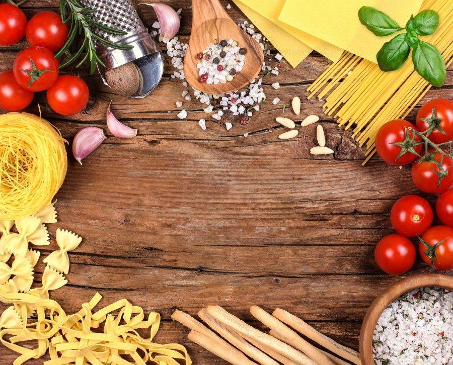 I 5 alimenti che fanno ingrassare pi di tutti bigodino - Alimenti che fanno andare in bagno ...