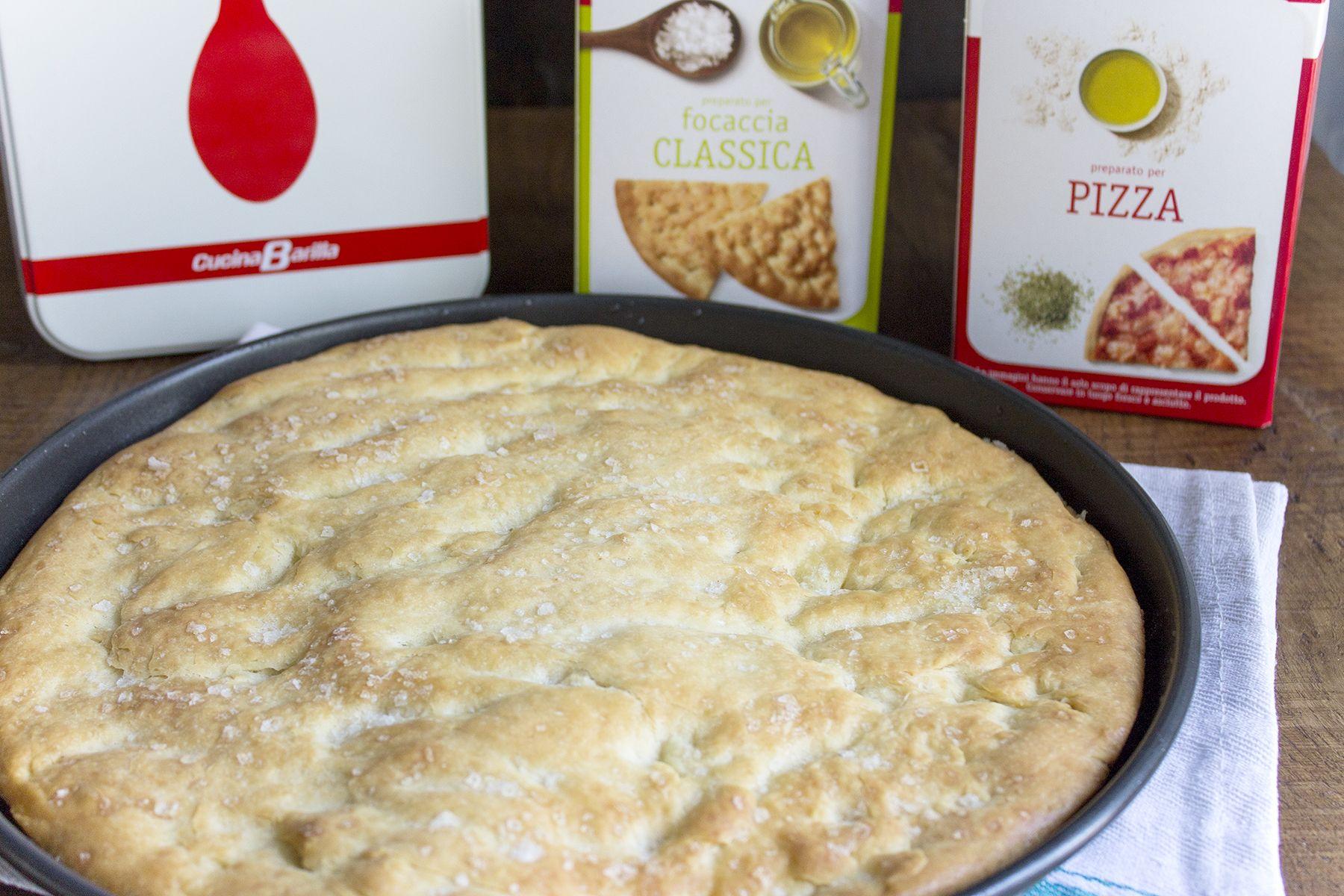 cucinabarilla- contemporaneo-food