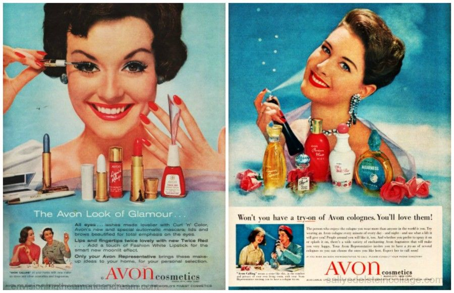 beauty-avon-look-of-glamour