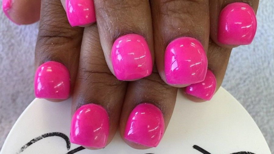 bubble-nails-today-tease-1-150804_59e9dd7a807ba6cfd79411739275d3a4