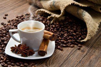 Perché un caffè dovrebbe costare 55 dollari?