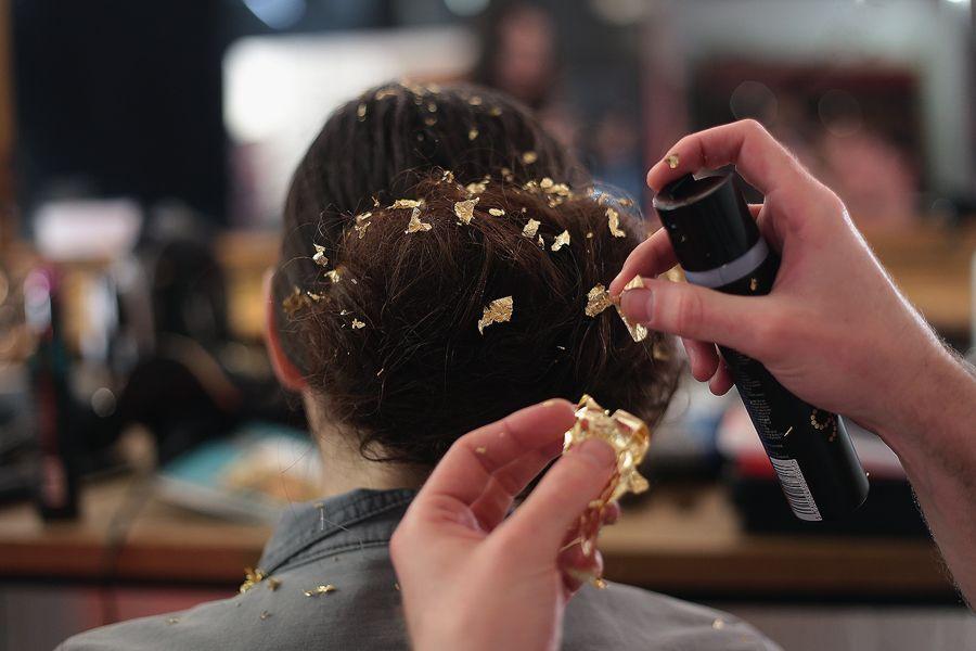 capelli-foglia-d-oro1