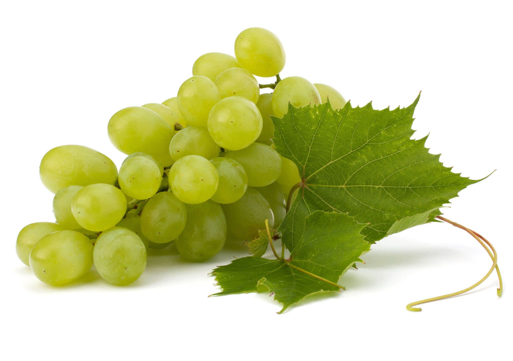 capodanno-uva