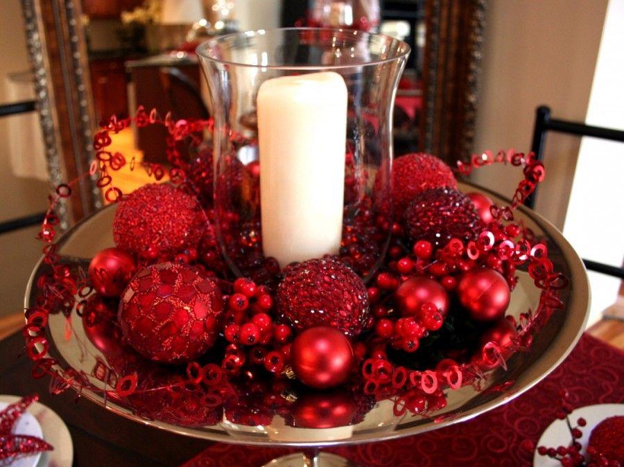 christmas-decorating-ideas-pinterest-2015-n63hon0x