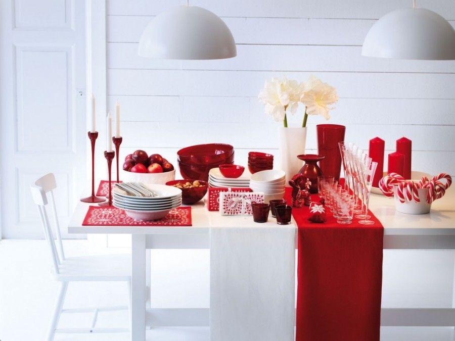 christmas-decorations-pinterest-modern-image-8-inspiration-ideas