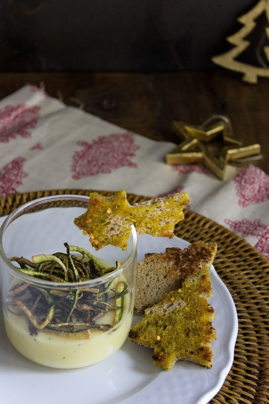 crema-di-papate-antipasto-delle-feste-contemporaneo-food