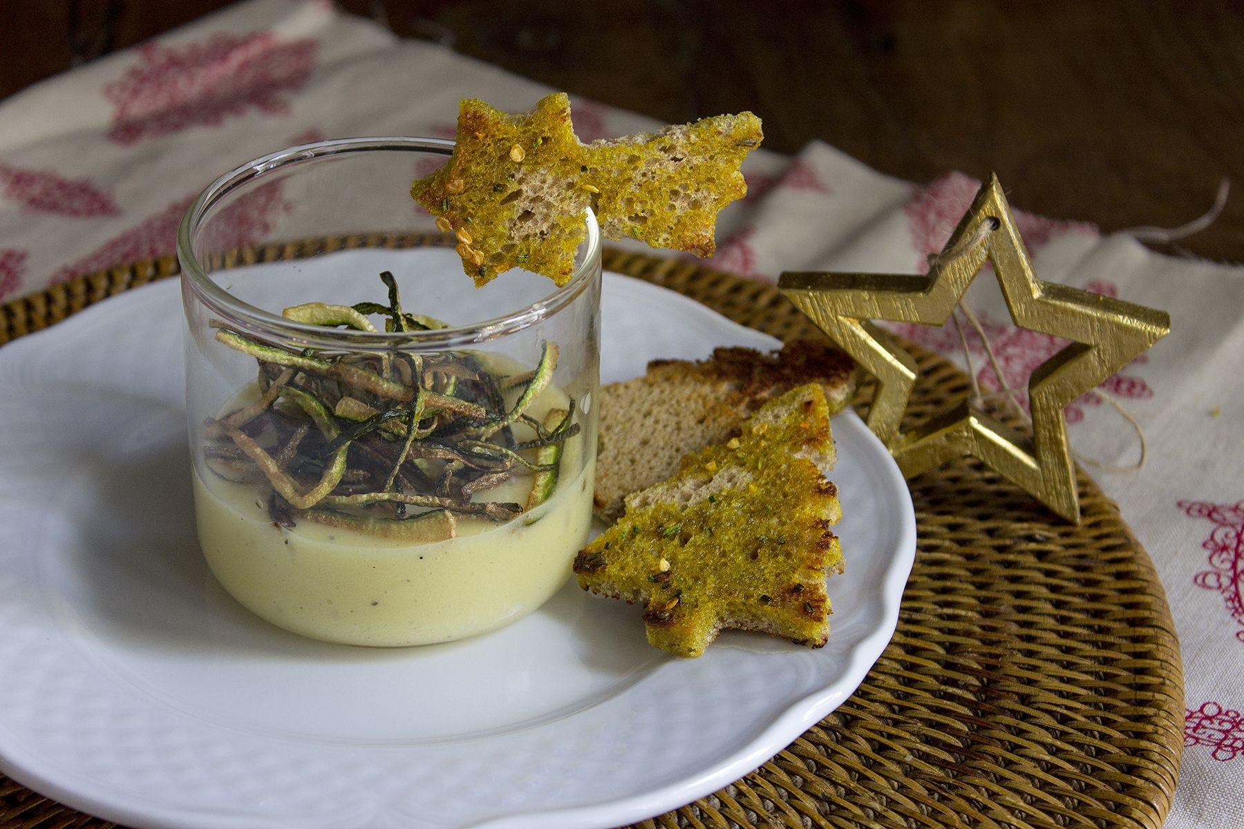 crema-di-papate-antipasto-delle-feste-contemporaneo-food