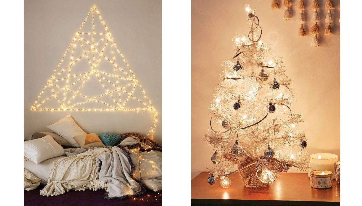 decorazioni-di-natale-alberi