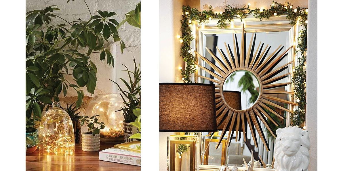 decorazioni-di-natale-luci