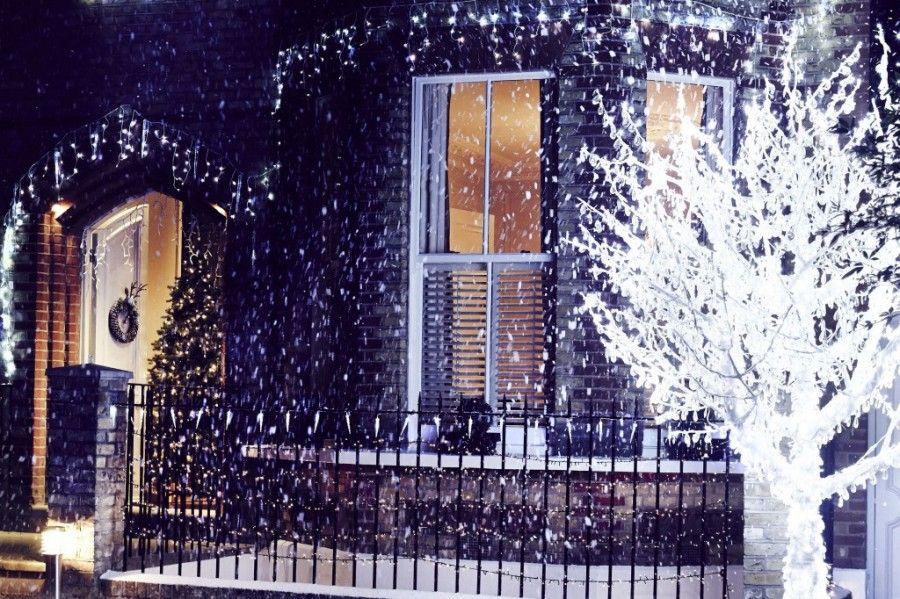 decorazioni-per-natale-bianco