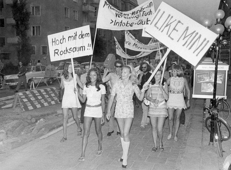 demonstration-maxi-1970