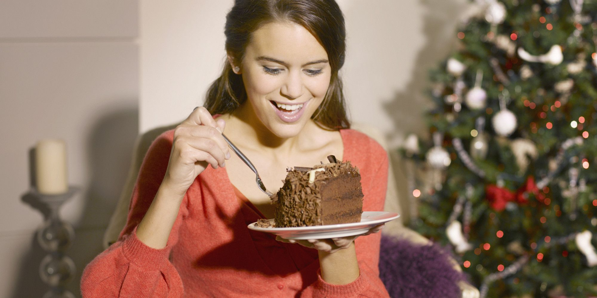 10 rimedi naturali per aiutare la digestione