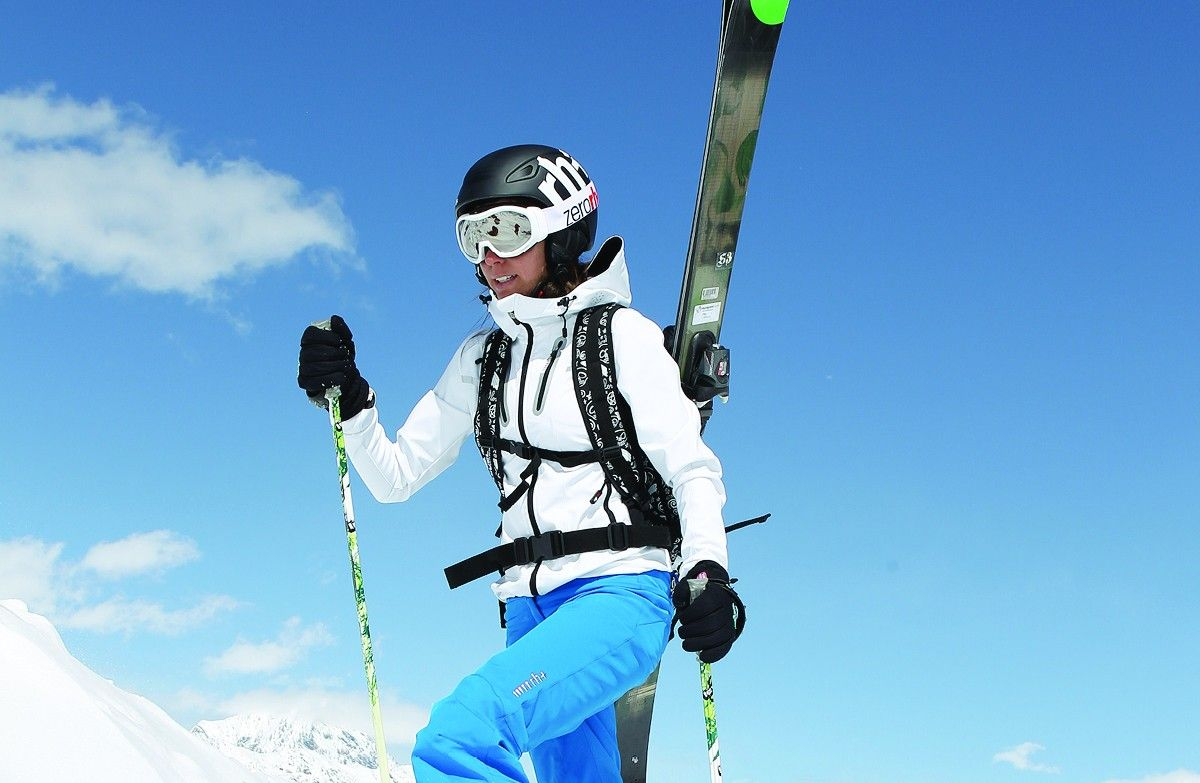 donna-sciare1