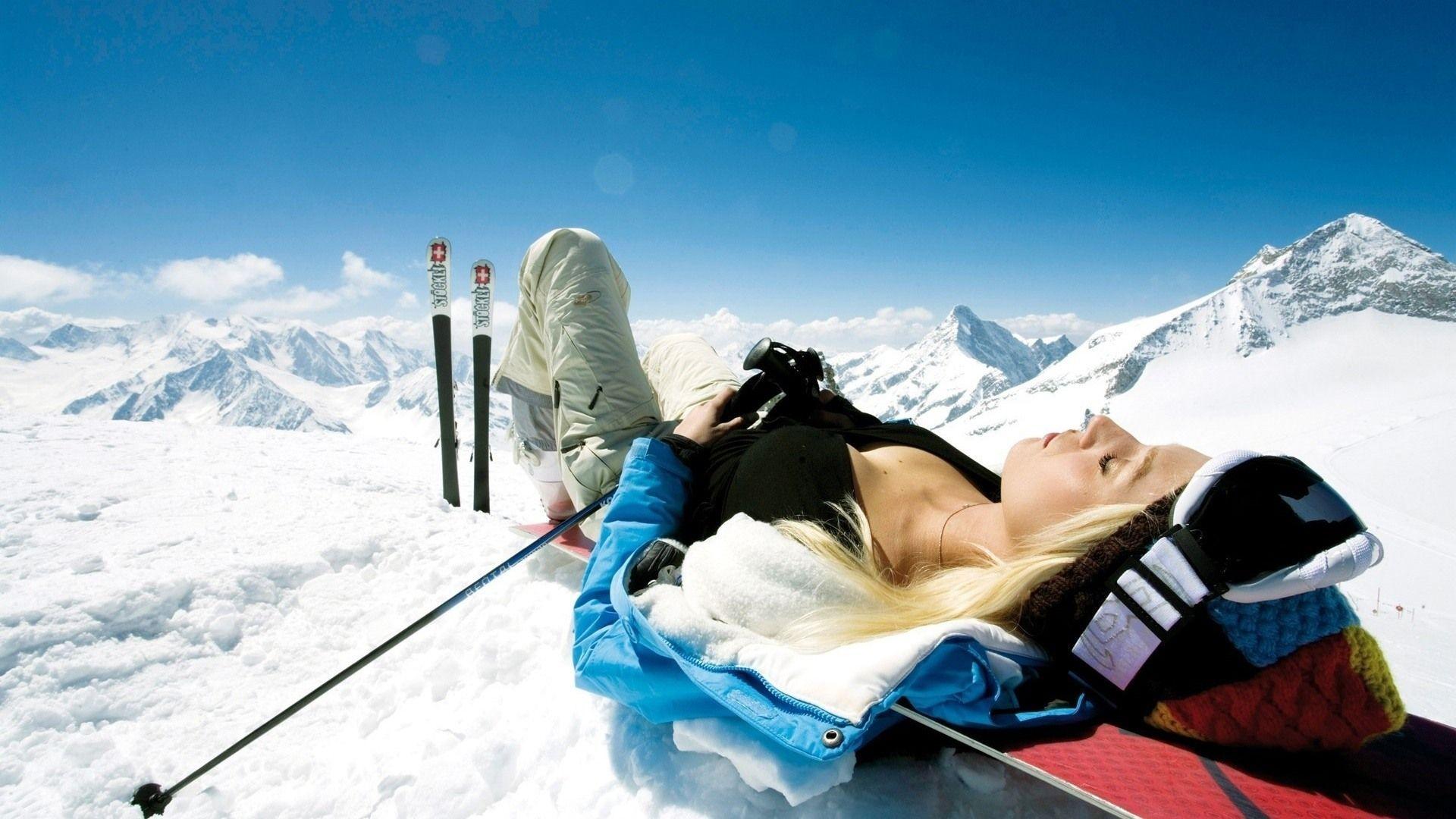 donna-sciare2