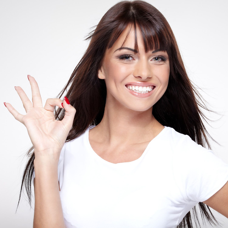 donna-sorride1