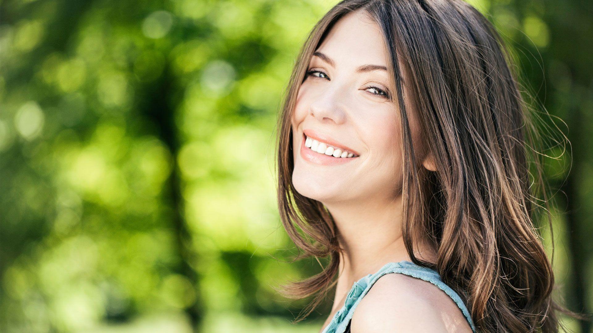 donna-sorride2