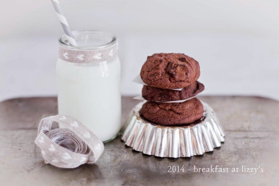 double_chocolate_cookies_DSC_0055