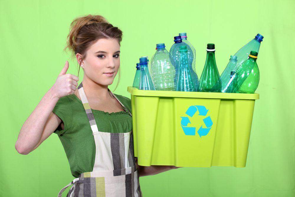 eco-friendly3