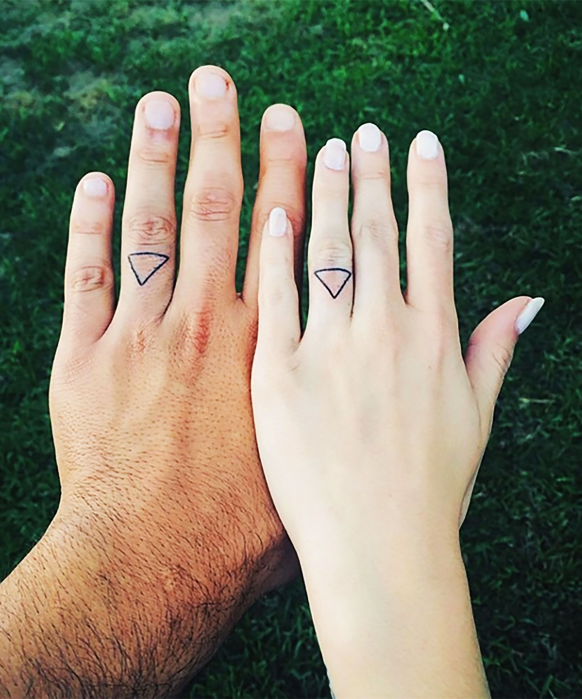 engagementopennew