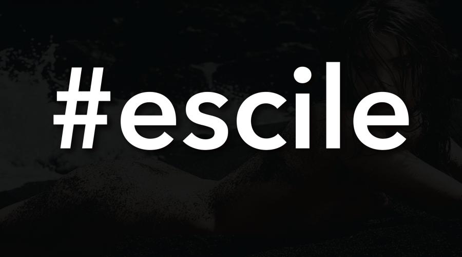 escile-01